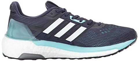 adidas Supernova Shoes Image 7