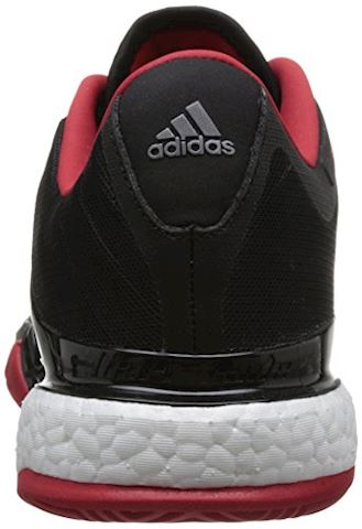 adidas Barricade 2018 Boost Shoes Image 2