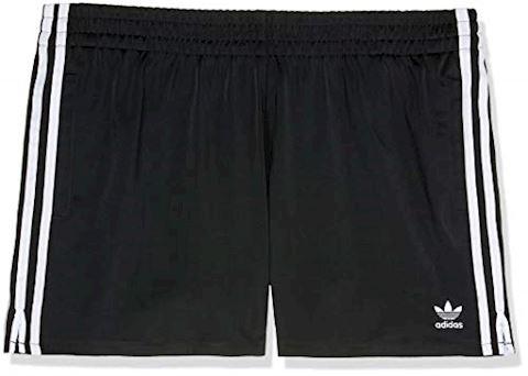 adidas 3-Stripes Shorts Image