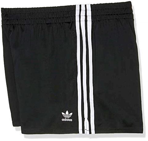 adidas 3-Stripes Shorts Image 3