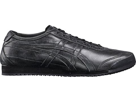 Onitsuka Tiger MEXICO 66 SD Image