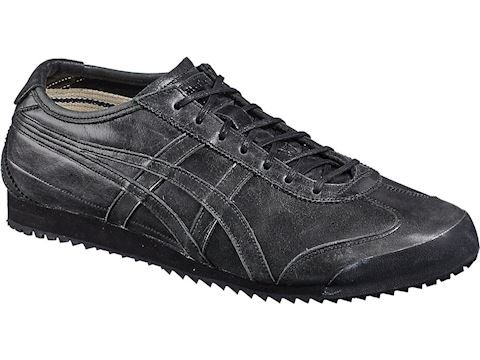 Onitsuka Tiger MEXICO 66 SD Image 2
