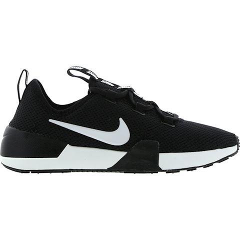 Nike Ashin Modern Run Women's Shoe - Black