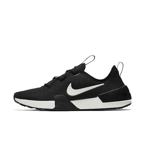 Nike Ashin Modern Run Women's Shoe - Black Image