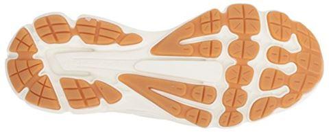 Under Armour Women's UA SpeedForm Intake 2 Running Shoes Image 3