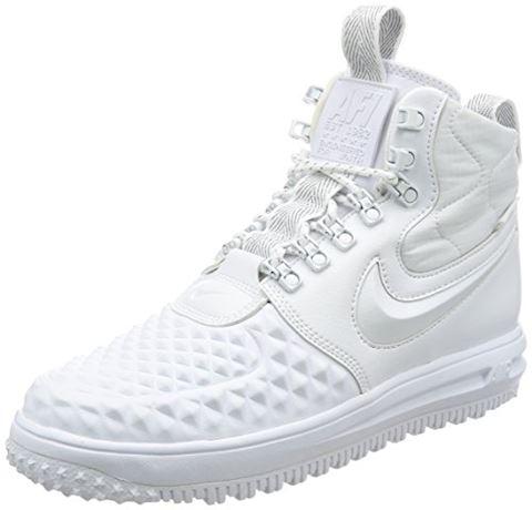 Nike Lunar Force 1 '17 Duckboot Ibex Men's Shoe Image