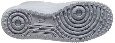 Nike Lunar Force 1 '17 Duckboot Ibex Men's Shoe Image 3