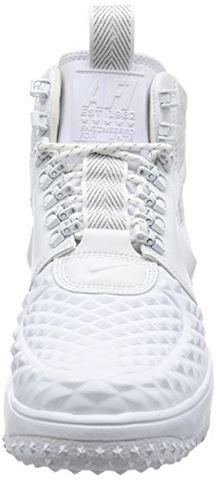 Nike Lunar Force 1 '17 Duckboot Ibex Men's Shoe Image 4