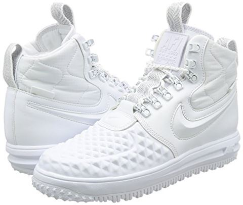 Nike Lunar Force 1 '17 Duckboot Ibex Men's Shoe Image 5