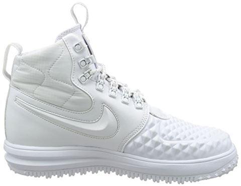Nike Lunar Force 1 '17 Duckboot Ibex Men's Shoe Image 6