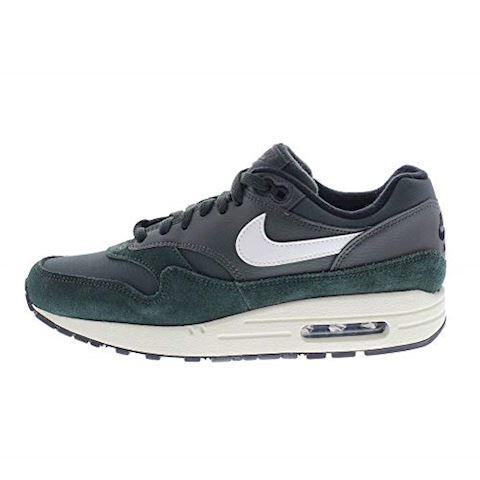 quality design fc589 13622 Nike Air Max 1 Outdoor Green, Sail   Black Image
