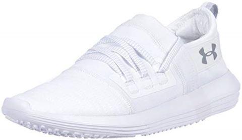 Under Armour Women's UA Vibe Sportstyle Shoes Image