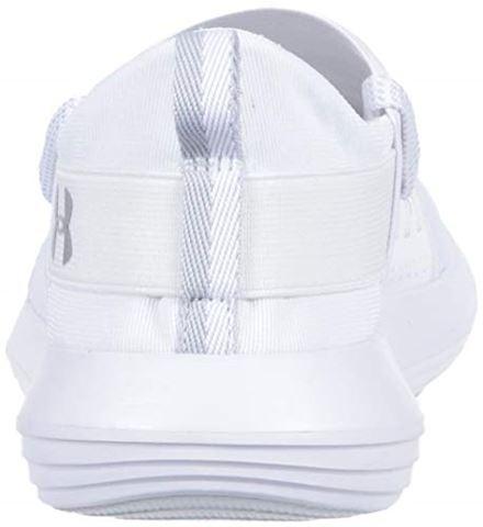 Under Armour Women's UA Vibe Sportstyle Shoes Image 2