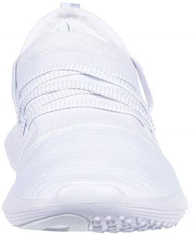 Under Armour Women's UA Vibe Sportstyle Shoes Image 4