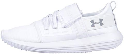 Under Armour Women's UA Vibe Sportstyle Shoes Image 5