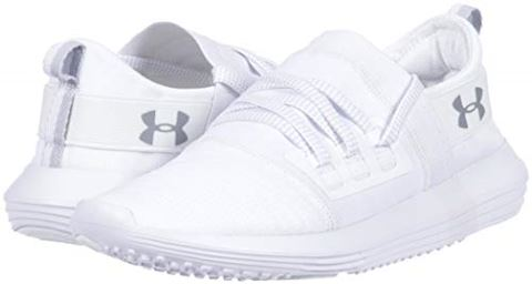 Under Armour Women's UA Vibe Sportstyle Shoes Image 6