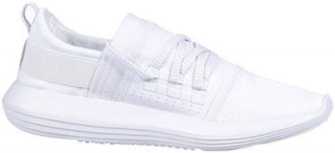 Under Armour Women's UA Vibe Sportstyle Shoes Image 7