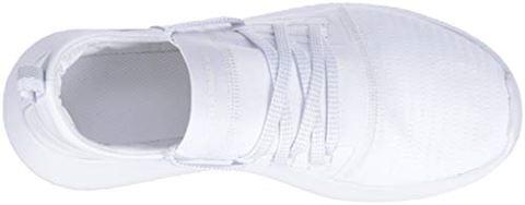 Under Armour Women's UA Vibe Sportstyle Shoes Image 8