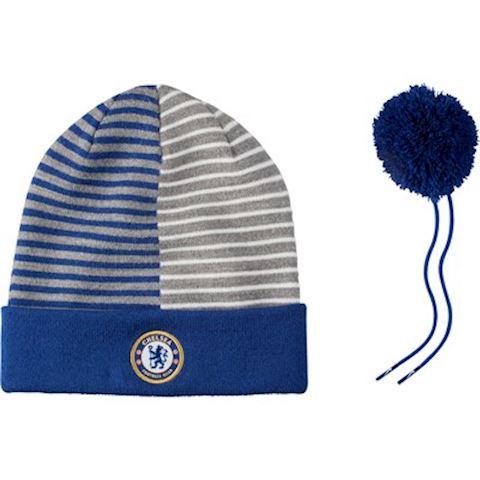 Nike Chelsea FC Beanie - Blue