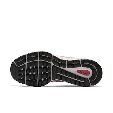 Nike Air Zoom Vomero 13 Women's Running Shoe - Grey Image 5