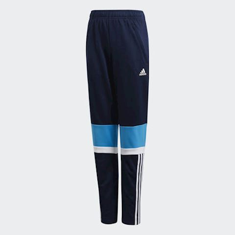 adidas Equipment Pants Image