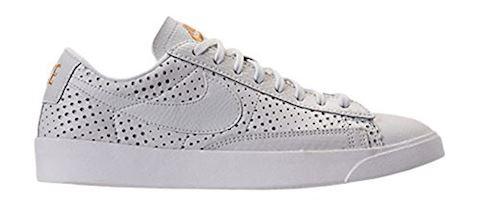 best loved b282d 09e8a Nike Blazer Low Beautiful Power - Women Shoes