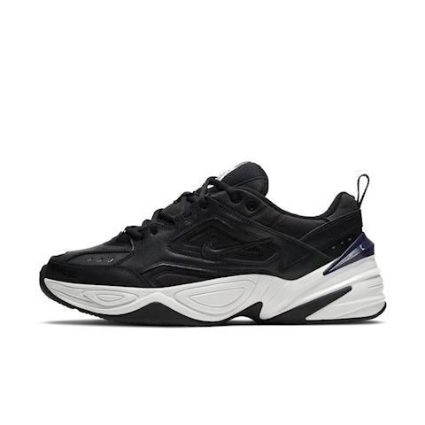 Nike M2K Tekno Men's Shoe - Black Image