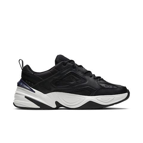 Nike M2K Tekno Men's Shoe - Black Image 3
