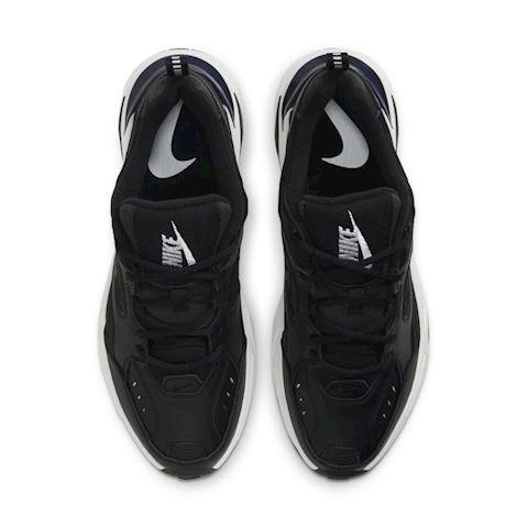 Nike M2K Tekno Men's Shoe - Black Image 4