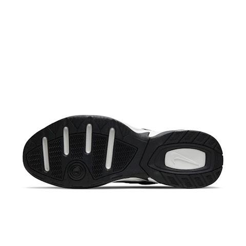 Nike M2K Tekno Men's Shoe - Black Image 5