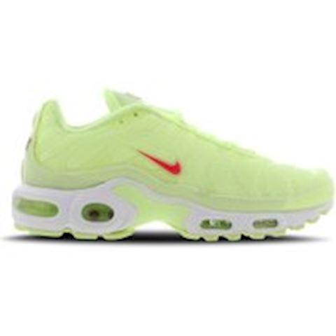 newest f788b 63c74 Nike Tuned 1 - Women Shoes