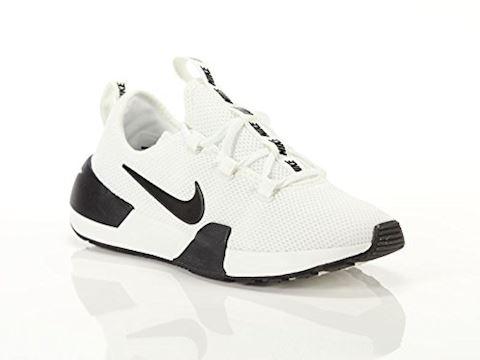 Nike Ashin Modern Run Women's Shoe - White Image
