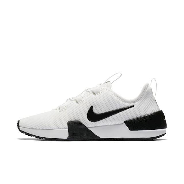 5e8f3a0d111cc Nike Ashin Modern Run Women's Shoe - White
