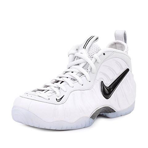 e9c39e1d38c Nike Air Foamposite Pro QS Men s Shoe Image