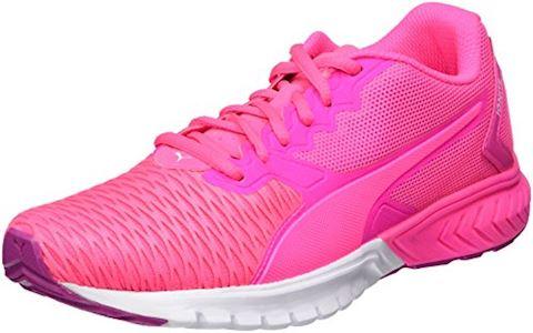 Puma IGNITE Dual Jr. Kids' Running Shoes Image