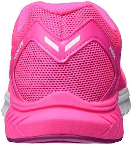 Puma IGNITE Dual Jr. Kids' Running Shoes Image 2