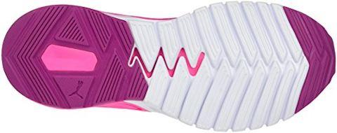 Puma IGNITE Dual Jr. Kids' Running Shoes Image 3