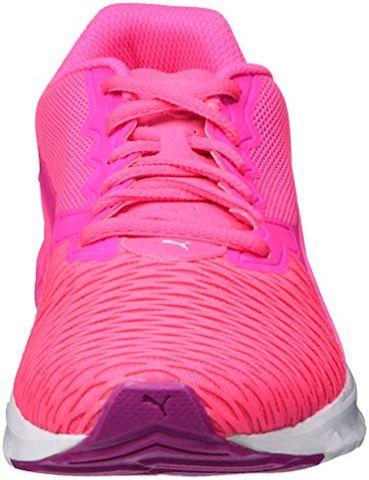 Puma IGNITE Dual Jr. Kids' Running Shoes Image 4