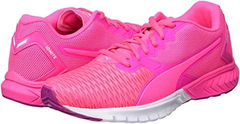 Puma IGNITE Dual Jr. Kids' Running Shoes Image 5