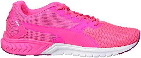Puma IGNITE Dual Jr. Kids' Running Shoes Image 6