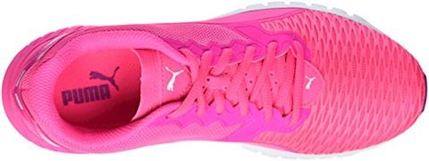 Puma IGNITE Dual Jr. Kids' Running Shoes Image 7