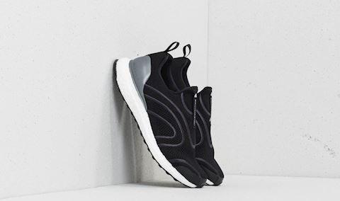 43a0104b645ba adidas Ultraboost Uncaged Shoes Image