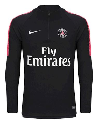 69e3cae34 Nike Paris Saint-Germain Dri-FIT Squad Drill Men s Long-Sleeve Football Top