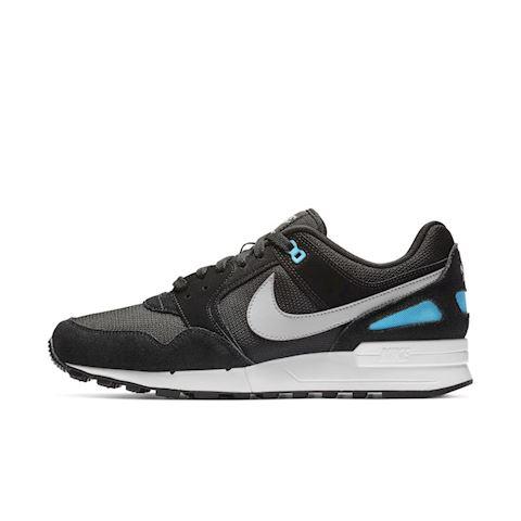 40da60826 Nike Air Pegasus' 89 Men's Shoe - Black   CD1520-001   FOOTY.COM