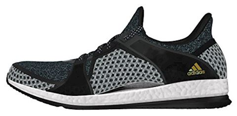 adidas Pure Boost X Training Shoes Image
