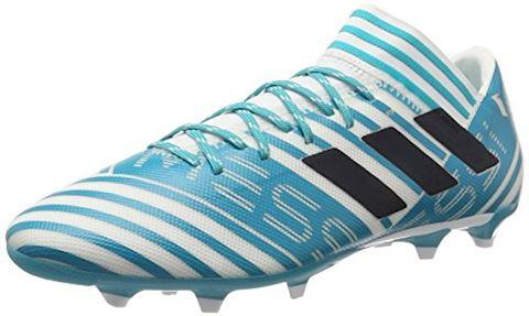 adidas Nemeziz Messi 17.3 Firm Ground Boots Image