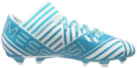 adidas Nemeziz Messi 17.3 Firm Ground Boots Image 12