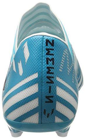 adidas Nemeziz Messi 17.3 Firm Ground Boots Image 2