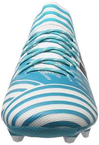 adidas Nemeziz Messi 17.3 Firm Ground Boots Image 4