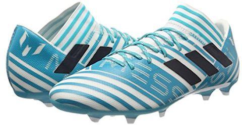 adidas Nemeziz Messi 17.3 Firm Ground Boots Image 5
